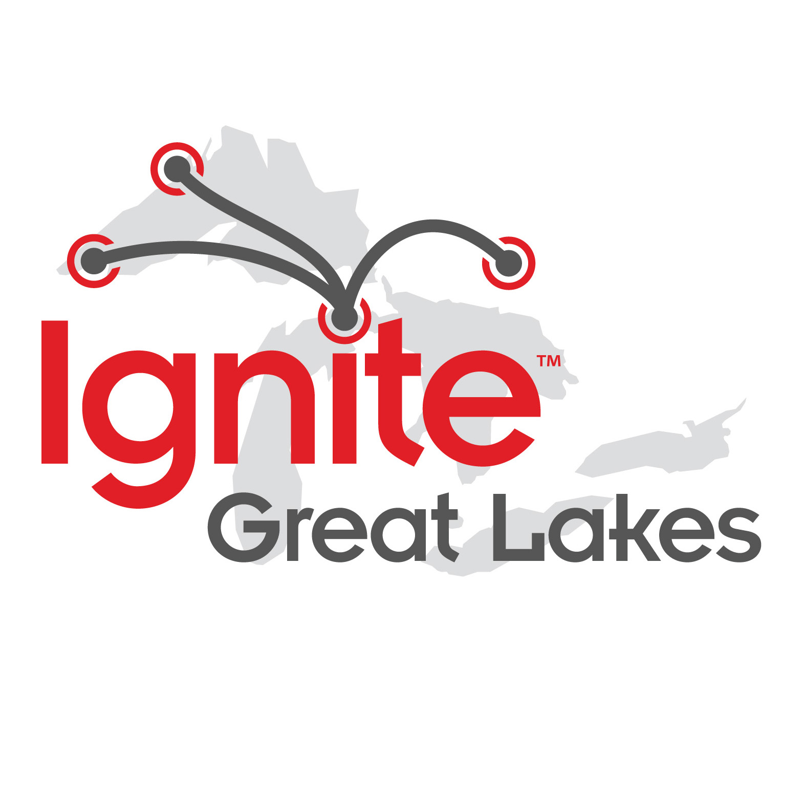 Ignite Great Lakes – July 30