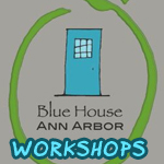 Make A Mini-Comic Workshop March 20 & 22!