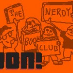 KCR! 10 – Comics Make Readers, with The Nerdy Book Club