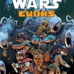 Star Wars: Ewoks—Shadows of Endor so good even Prequel haters love it.