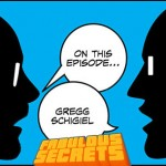 Fabulous Secrets 04 – Dialog Tangents, with Gregg Schigiel