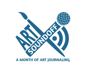 Art Soundoff