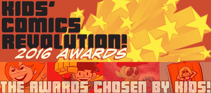 KCR-Awards-Header-680