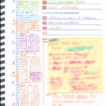 TPD 217 – Planning Day