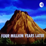 TPD 263 – Art Soundoff Four Million Years Later